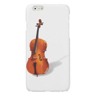 Cello iPhone 6 Hoesje Glanzend