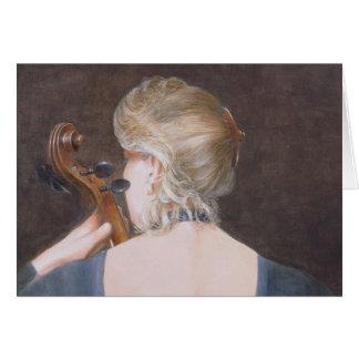 Cello Professor 2005 Kaart