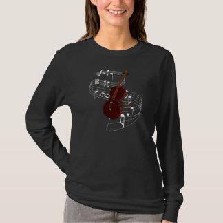 Cello T Shirt