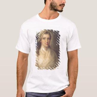 Charlotte Corday T Shirt