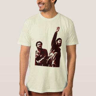 Che-Fidel T Shirt