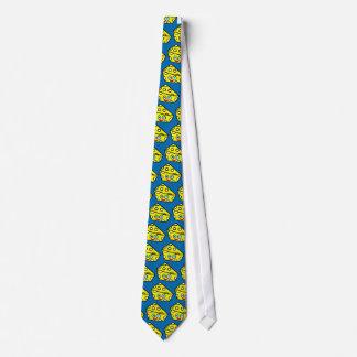 cheesey stropdas