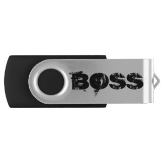 """CHEF-"" USB SWIVEL USB 3.0 STICK"