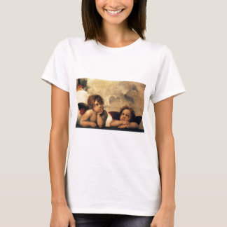 Cherubim T Shirt