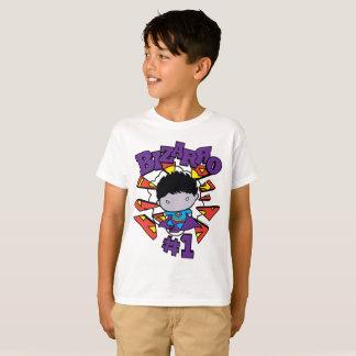 Chibi Bizarro #1 T Shirt