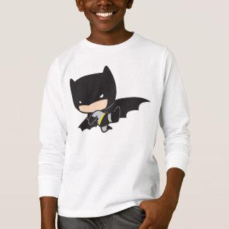 Chibi met twee kanten Batman T Shirt