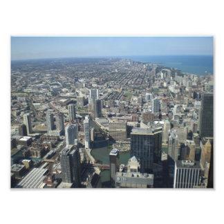 Chicago 1 foto