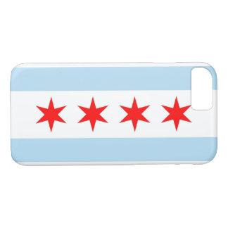 Chicago iPhone 8/7 Hoesje