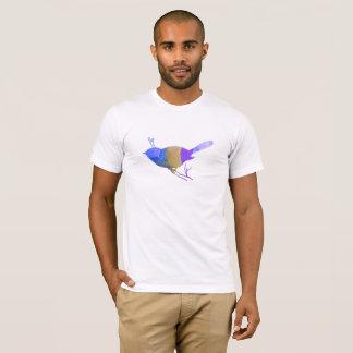Chickadee T Shirt