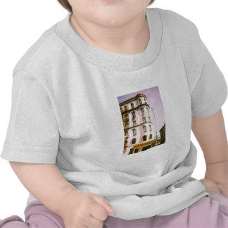 Chinatown, New York Shirt
