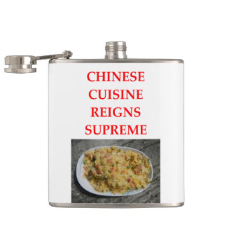 CHINEES HEUPFLES