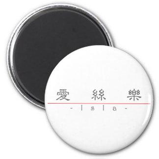 Chinese naam voor Isla 21267_2.pdf Magneet