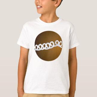 Chocolade Cupcake - mmm T Shirt