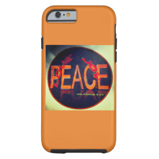 Christelijk Christelijk Inspirerend hoesje IPhone