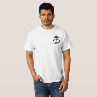 Christelijk Gokken T Shirt