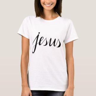 Christelijk product Jesus T Shirt