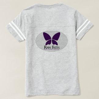 Christelijke kleding en producten t shirts