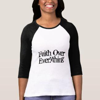 Christelijke Kleding SWAG T Shirt