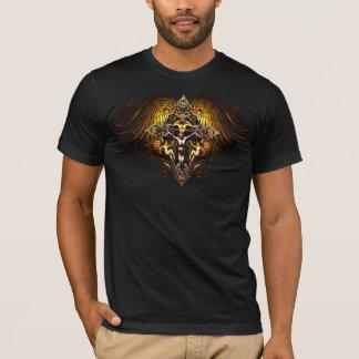 Christos #1 t shirt
