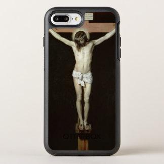 Christus op het Kruis, c.1630 OtterBox Symmetry iPhone 8 Plus / 7 Plus Hoesje