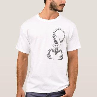 chroom t shirt