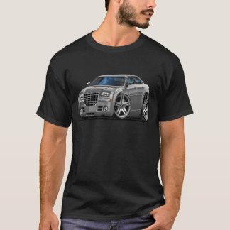 Chrysler 300 Grijze Auto T Shirt