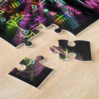 cicles.inside.cross.colored legpuzzel