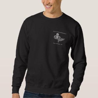 Circa 2000 het 101ste Sweatshirt van PT van de