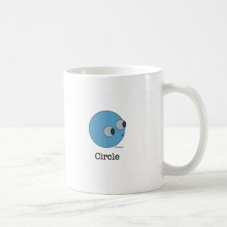 Circle_monsters.010.010 Koffiemok