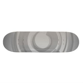 Cirkels Skate Decks