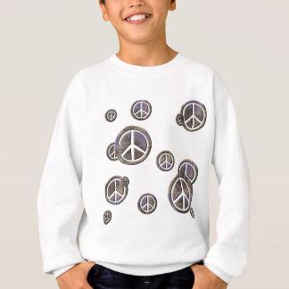 Cirkels van Vrede Trui