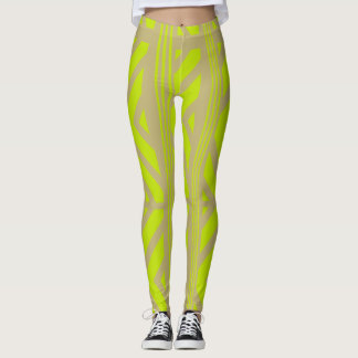 citroen beenkappen leggings