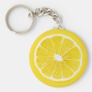 citroen plak sleutelhanger