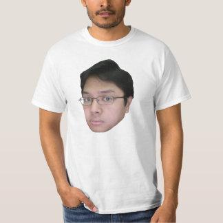 cj hoofdoverhemd 2015 t shirt