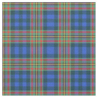 Clan MacLellan 2 de Schotse Stof van de Plaid van