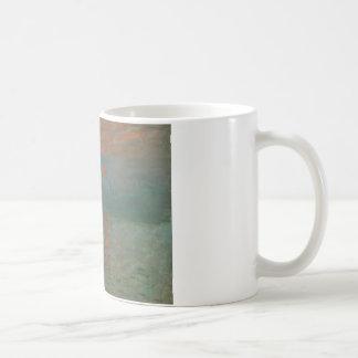 Claude Monet - Indruk, Zonsopgang Koffiemok