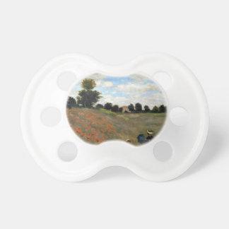 Claude Monet - Les Coquelicots Speentje