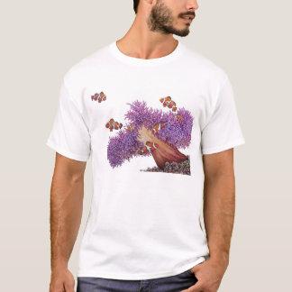 Clowfish T Shirt