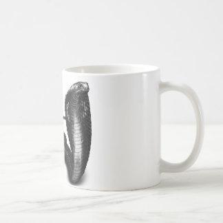 Cobra Koffiemok