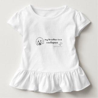 cockapoo kinder shirts