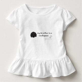 cockapoo kinder shirts