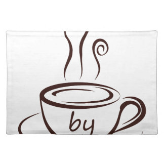 coffee2 placemat