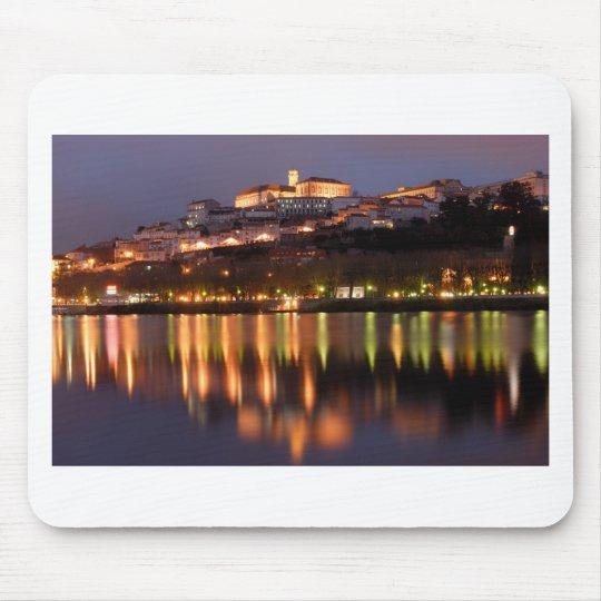 Coimbra Portugal Muismat