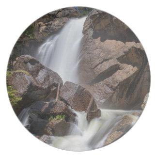 Colorado_Ouzel_Falls Bord