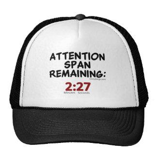 Concentratieperiode die blijven: 2:27 Notulen Mesh Petten