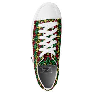 concept 229 low top schoenen