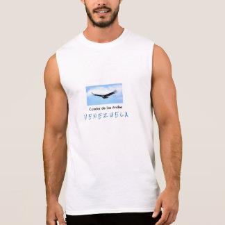 condor Venezuela T Shirt
