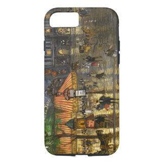 Constantin Korovin: Grote Opera, Parijs iPhone 8/7 Hoesje