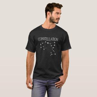 Constellatie T Shirt