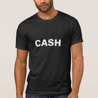 CONTANT GELD T SHIRT